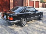 Mercedes-benz 1991 1991 - Mercedes-benz S-class