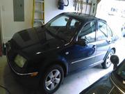 Volkswagen 2004 2004 - Volkswagen Jetta